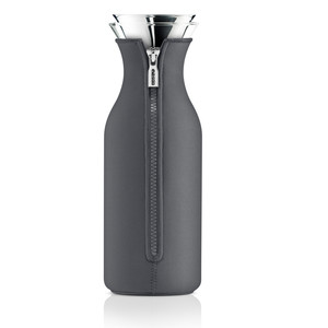 Eva Solo - Fridge Carafe - 1L