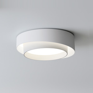 Vibia Centric 5700