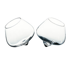 노만코펜하겐- Liqueur Glass set of 2