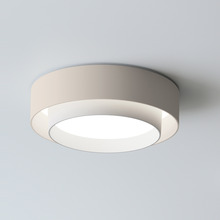 Vibia Centric 5710